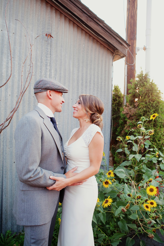 MattMicah-Wedding-039.jpg