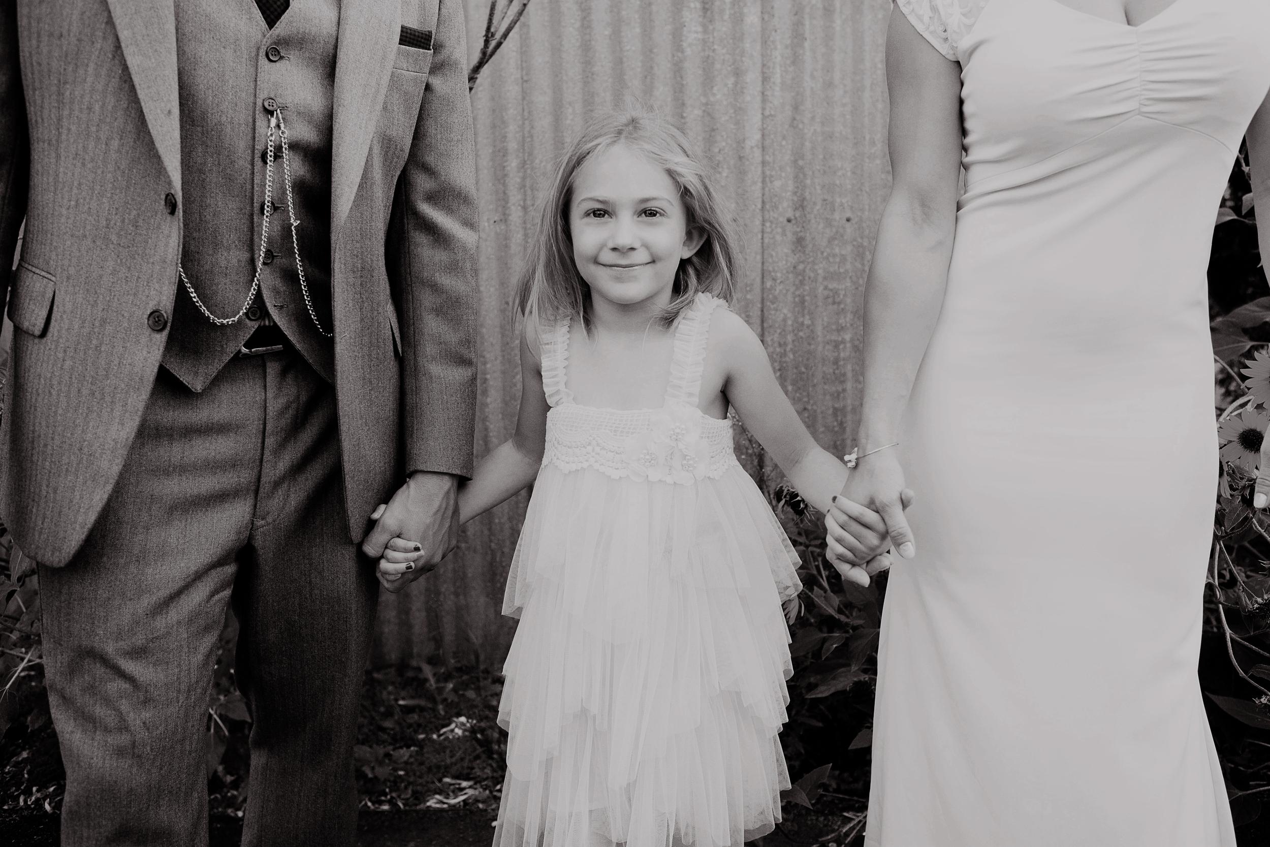 MattMicah-Wedding-041.jpg