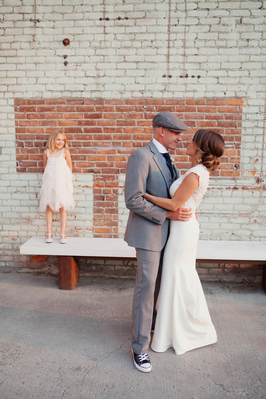 MattMicah-Wedding-043.jpg