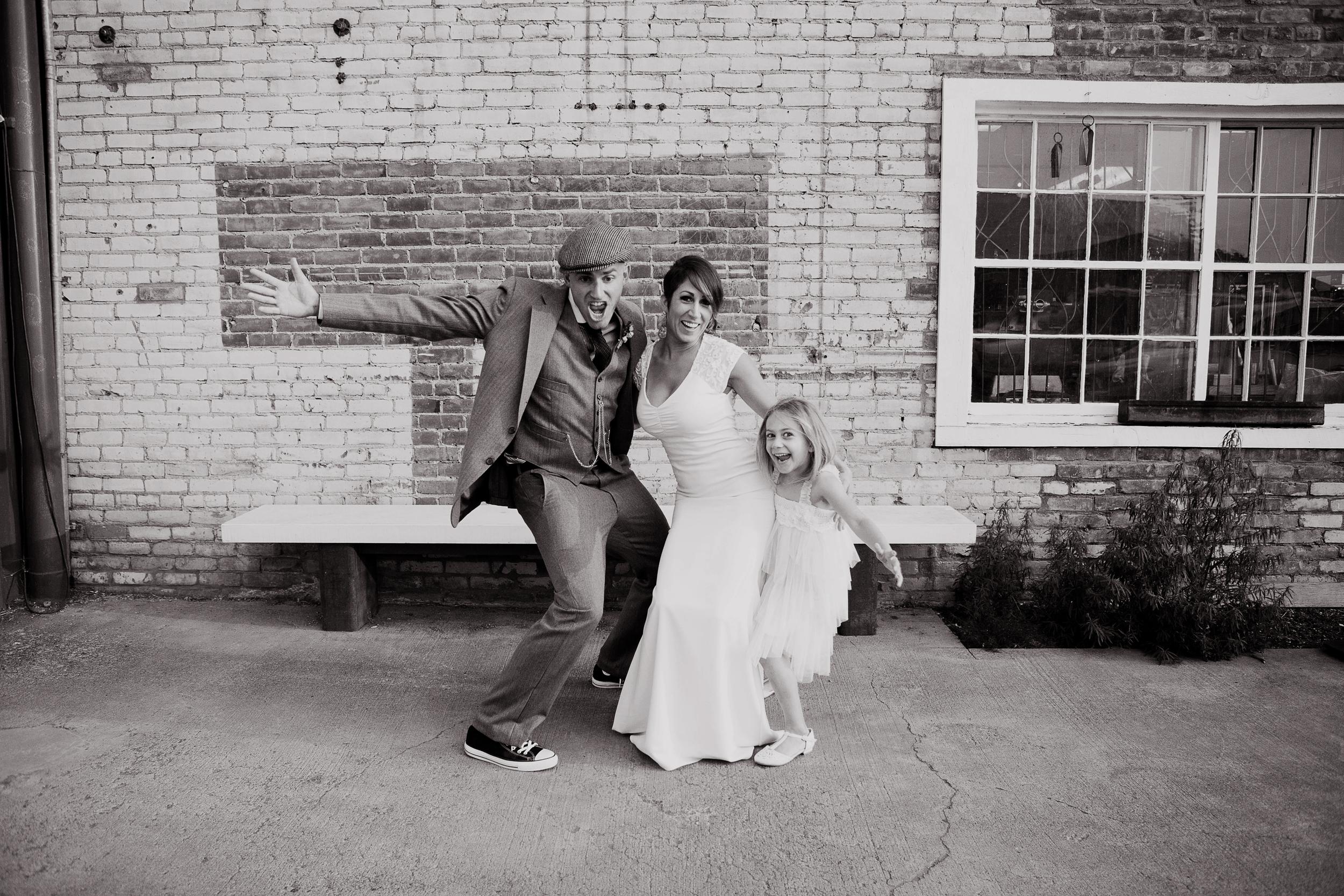 MattMicah-Wedding-045.jpg