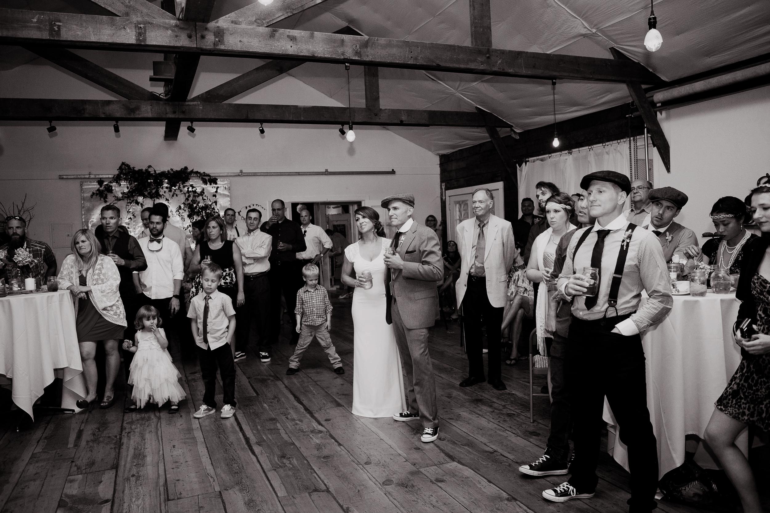 MattMicah-Wedding-050.jpg