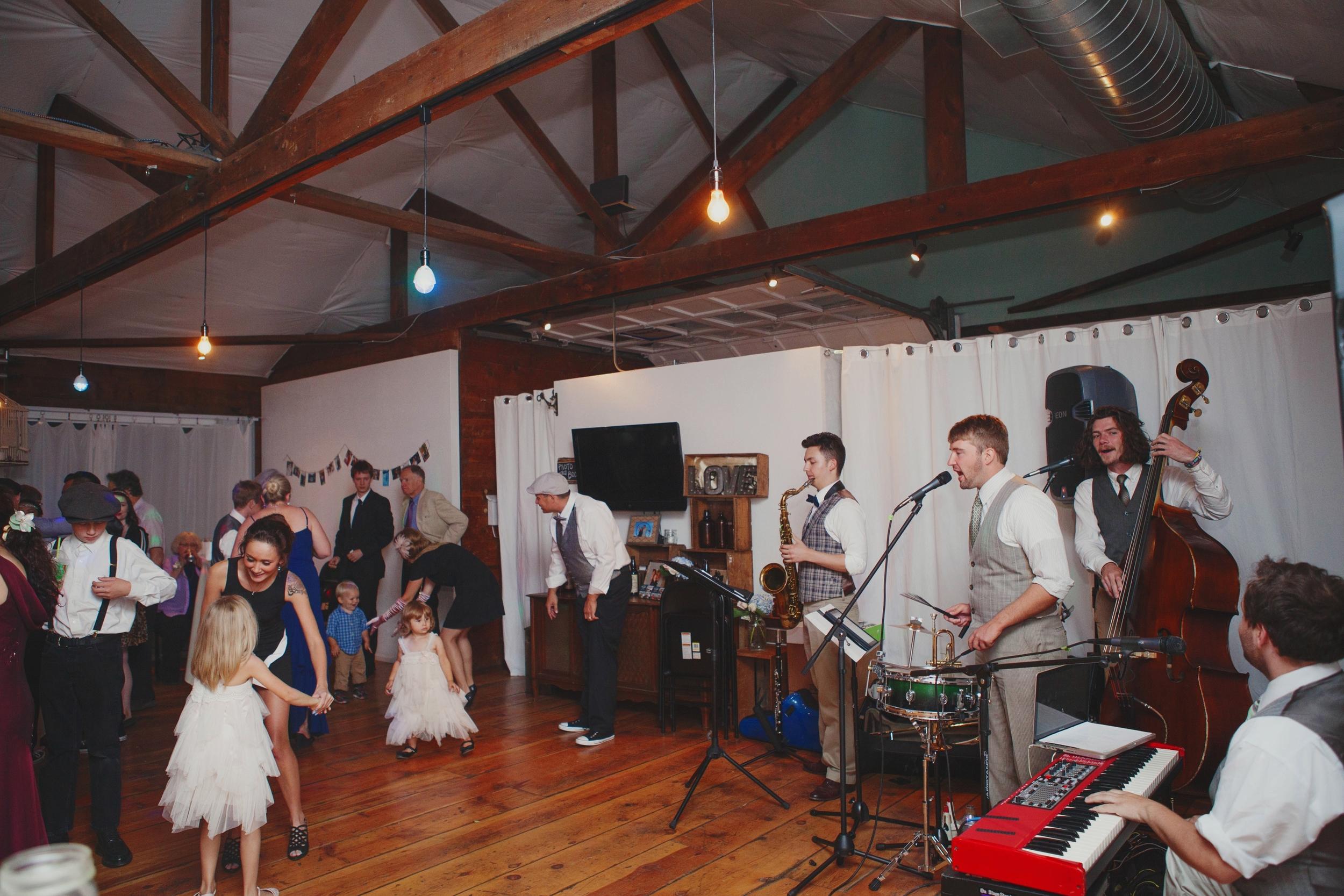 MattMicah-Wedding-055.jpg
