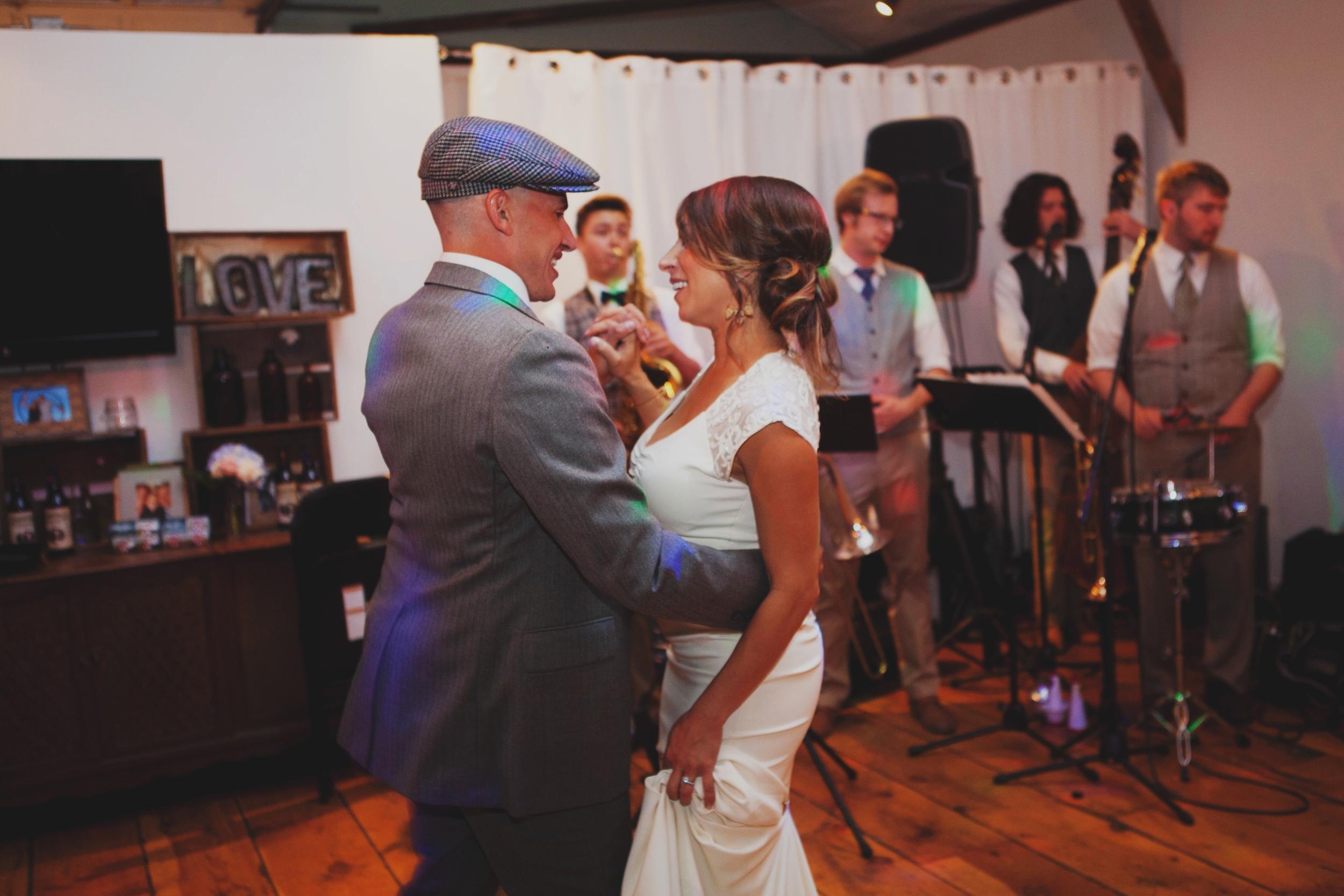 MattMicah-Wedding-059.jpg