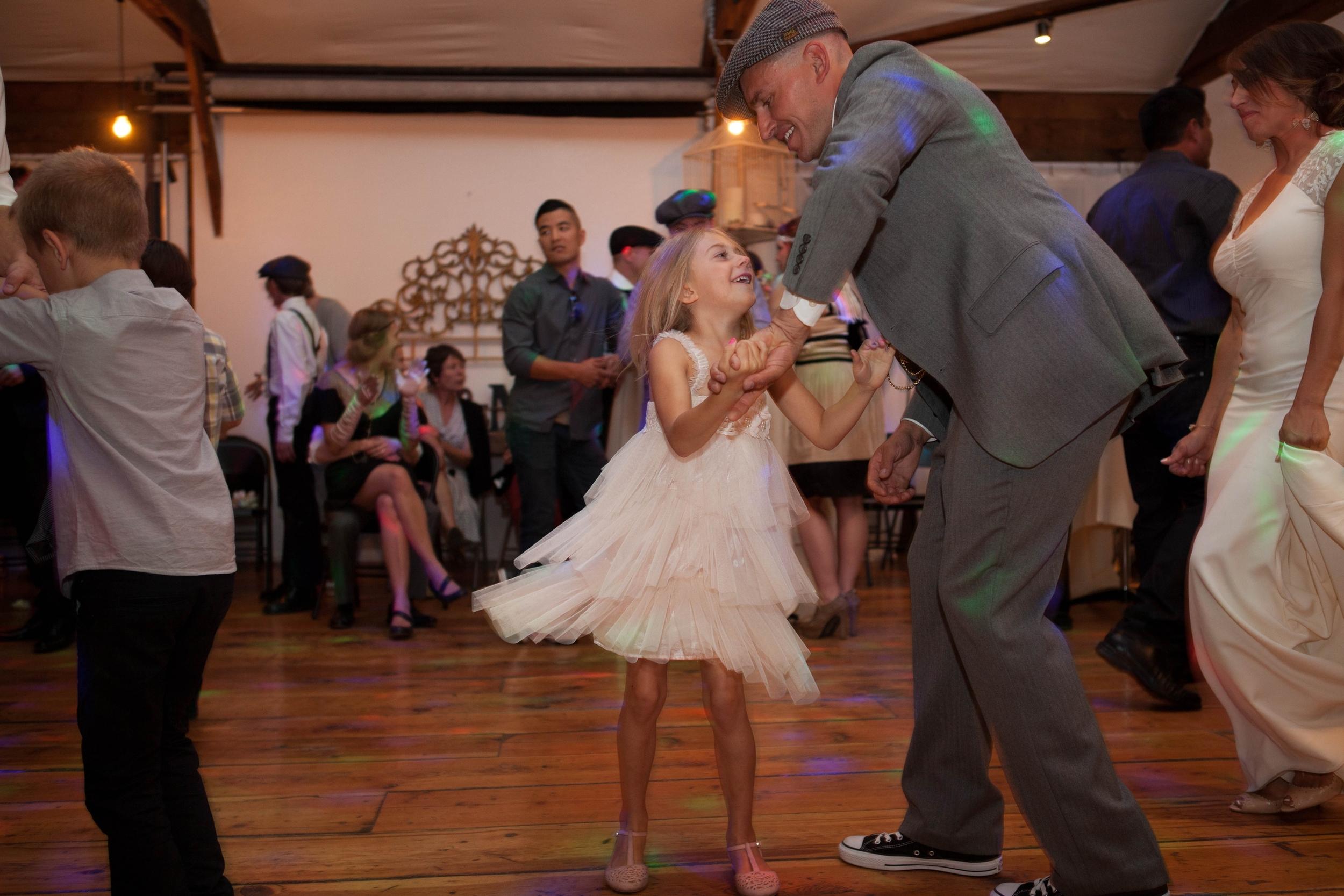 MattMicah-Wedding-060.jpg