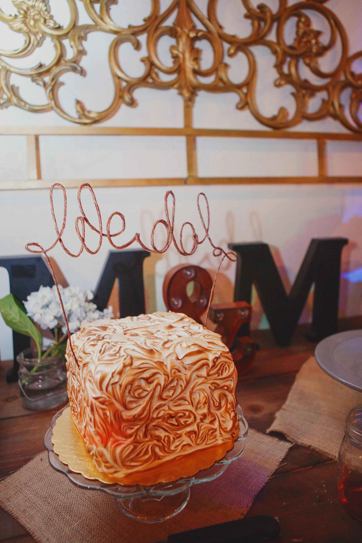 MattMicah-Wedding-061.jpg