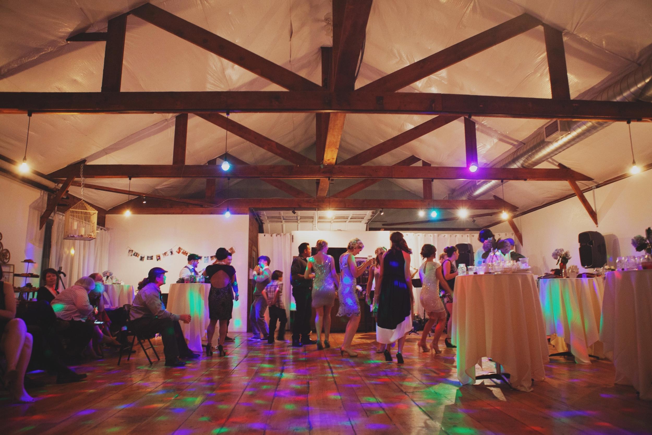 MattMicah-Wedding-062.jpg