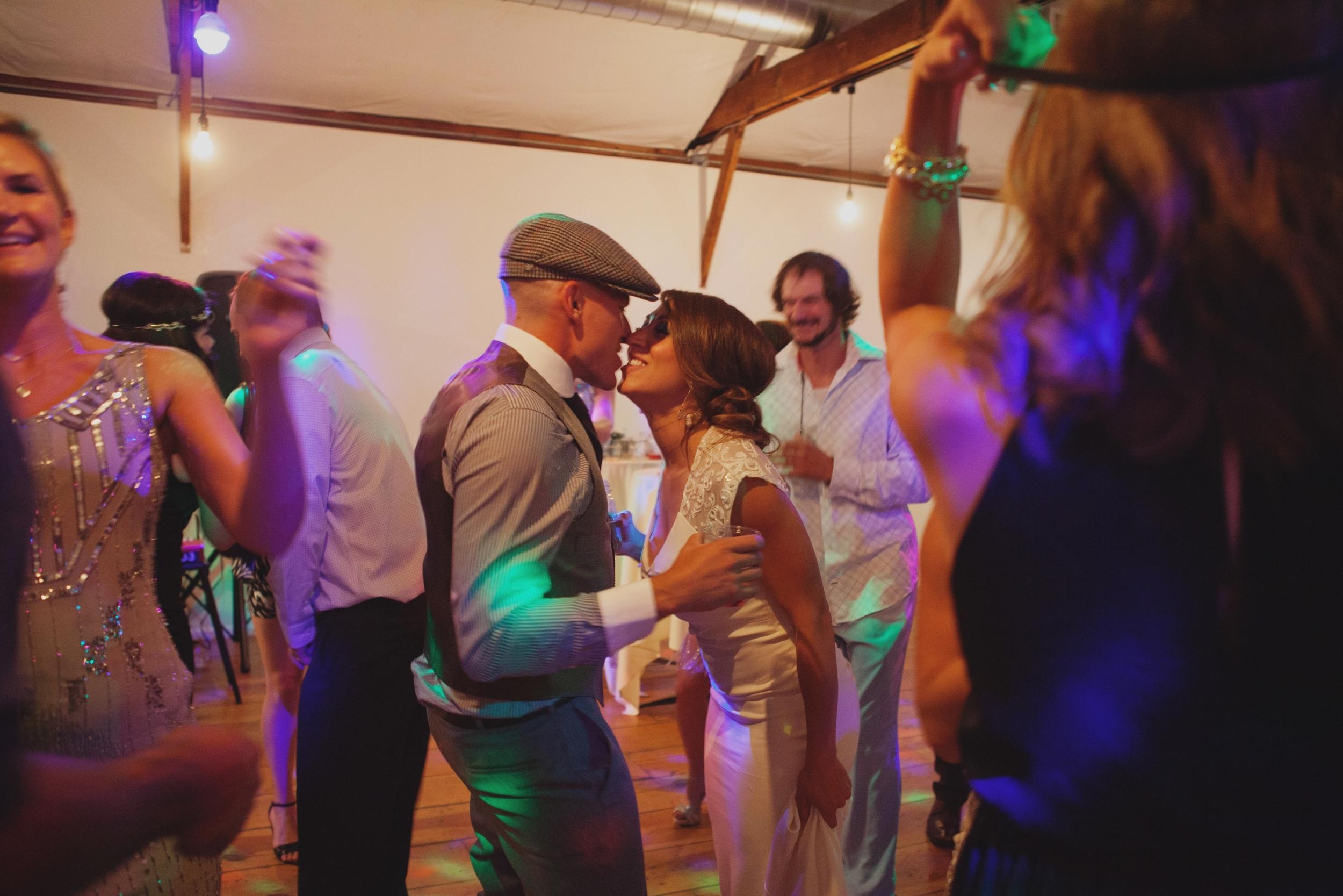 MattMicah-Wedding-063.jpg