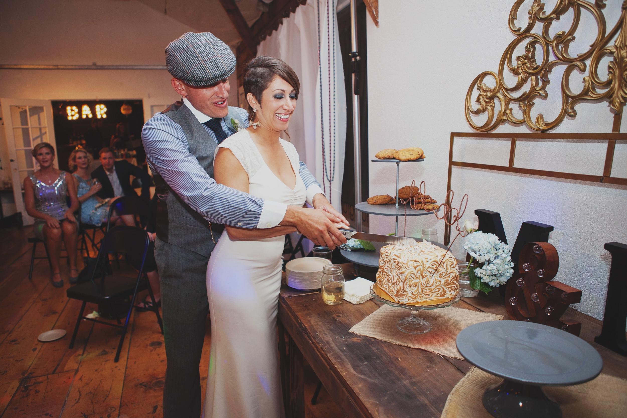 MattMicah-Wedding-065.jpg
