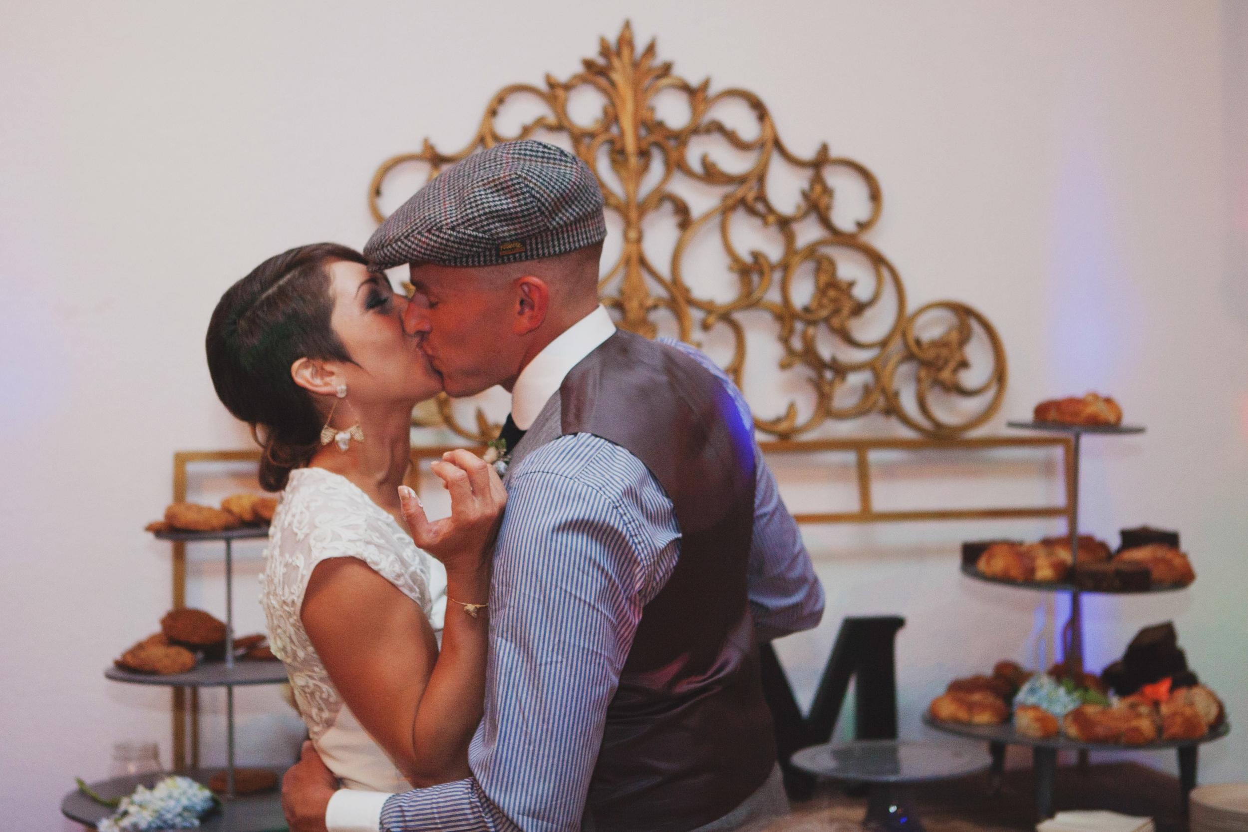 MattMicah-Wedding-067.jpg