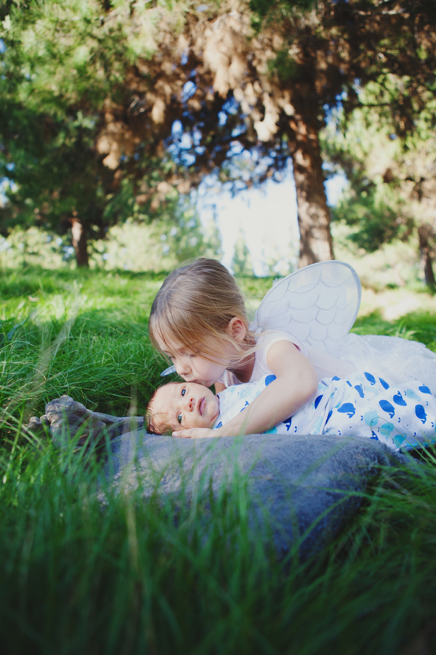 fun lifestyle photography in bend oregon and southern california - by the suitcase studio
