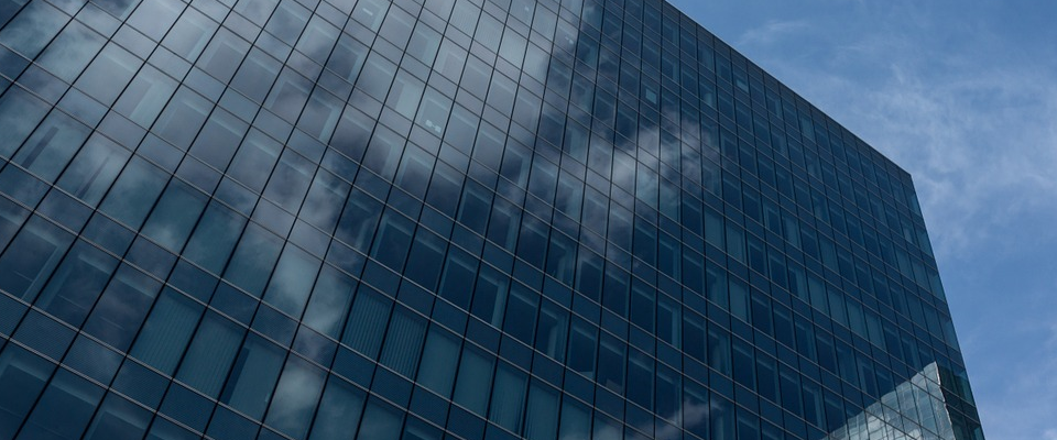 Click the picture to see what types of new projects we handle for commercial architectural glazing.