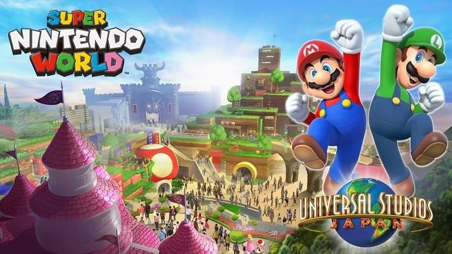 super-nintendo-world-999515.jpg