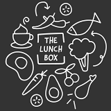 The Lunchbox Cuisine