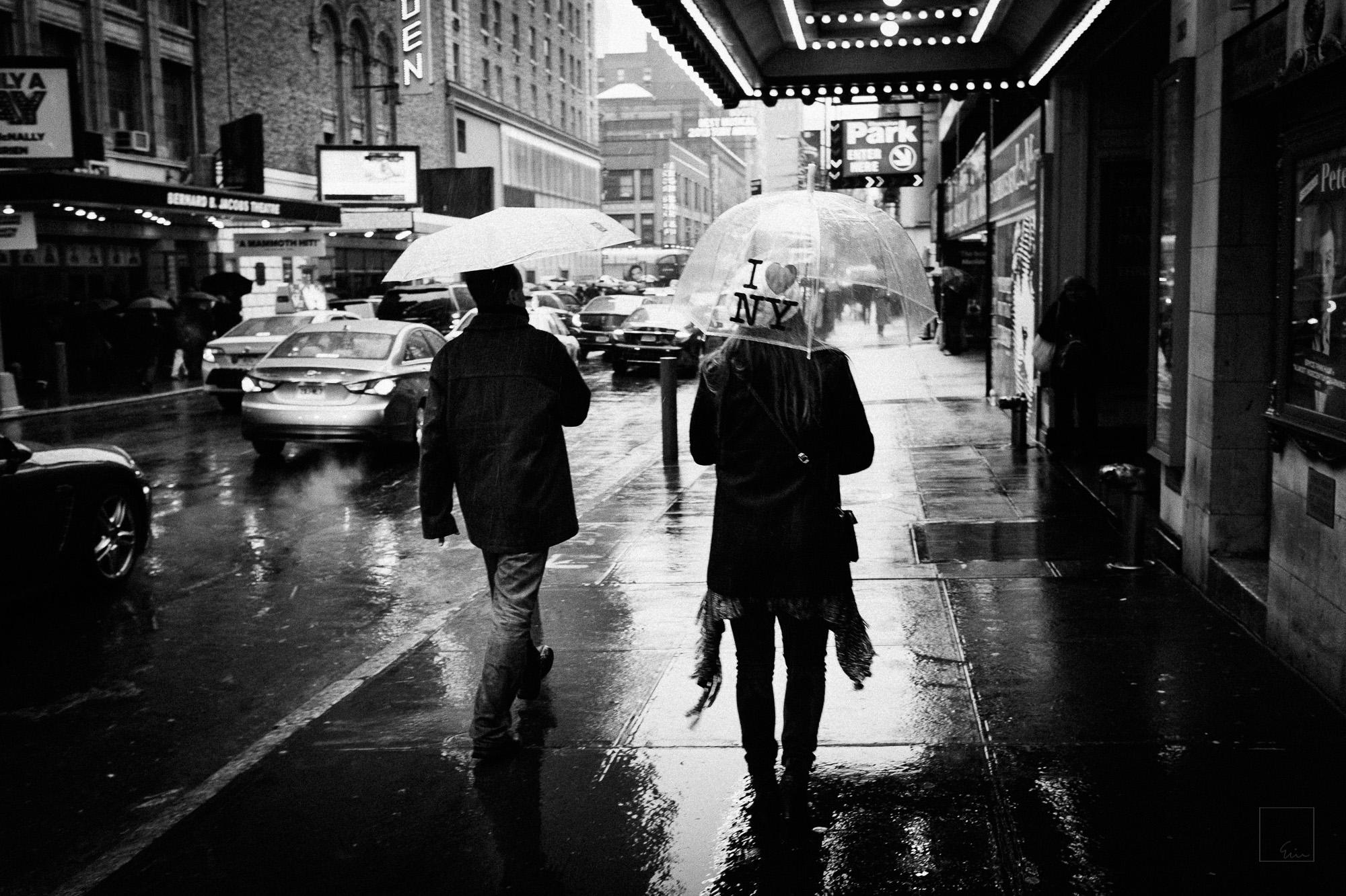 I love NY | 30/215 021x