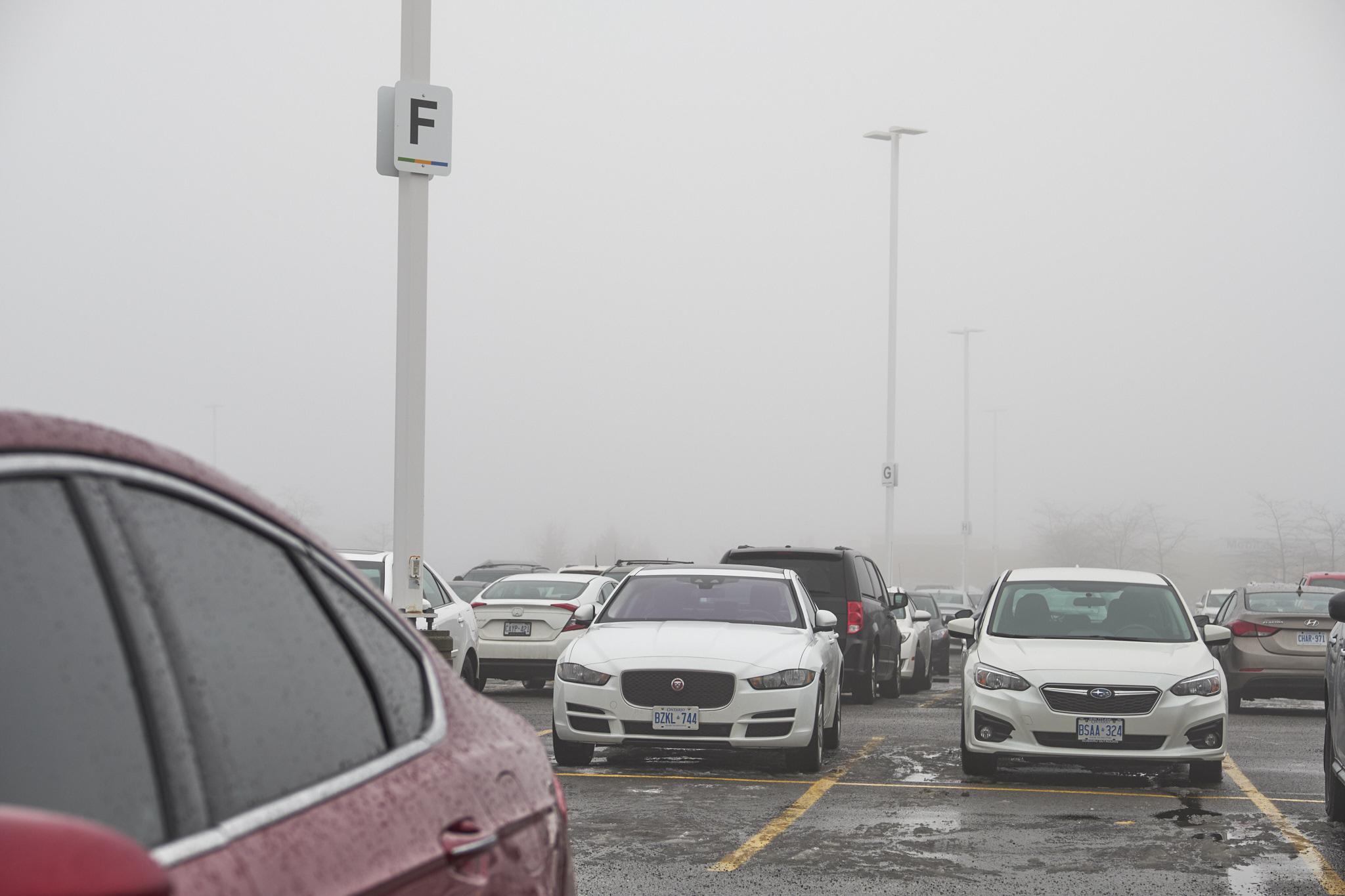 06-Foggy Ottawa-DSCF1069.jpg