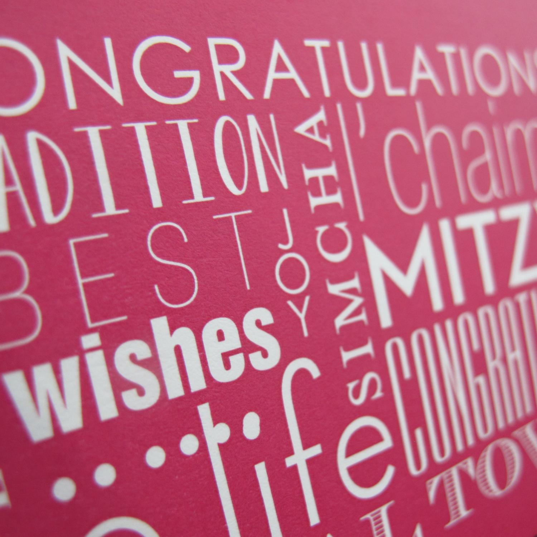 pink MT card.jpg