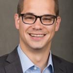 Robert Schug Dir. of Litigation & Training Impact Fund