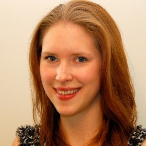 Kelsey Rogers Legal & Policy Assistant Brady Center to Prevent Gun Violence