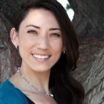 Lynnette Miner, Litigation Fellow