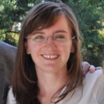 Ashley Werner, Attorney - Leadership Counsel for Justice and Accountability