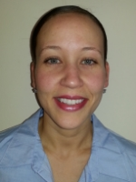 Jennie Santos-Bourne Litigation Attorney Americans for Immigrant Justice