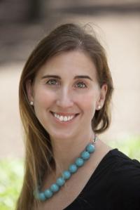 Susanne Pringle, Senior Staff Attorney, Texas Fair Defense Project