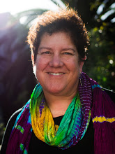 Rachel Lederman - Civil Rights Attorney & Former President  S.F. Bay Area Chapter, National Lawyers Guild .