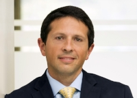 Cameron Azari -  Vice President of Epiq and Director of Hilsoft Notifications