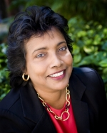 Dawn Webster, Hawaii issues advocate; communications advisor to the plaintiffs