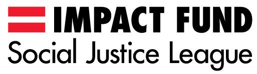 ImpactFund_Logo_SJL.jpg