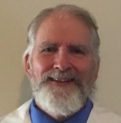 Dr. James Raelson, Pediatrician, Kalaheo, Kauai.