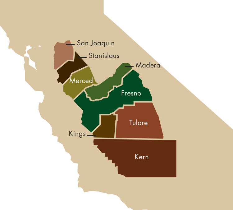 centralCAmap_counties_cropped2.jpg