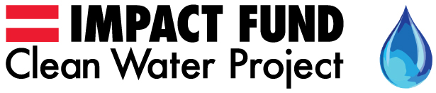 IF_CleanWaterProject_Logo_Outlines.jpg