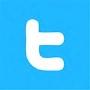 Twitter_alt_4.jpg