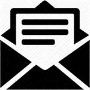 email-open-150.jpg