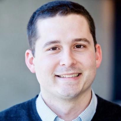 Daniel Newsbit, Law Fellow