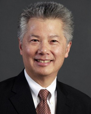 Bill Lann Lee , Senior Counsel at CREEC and former Impact Fund board member