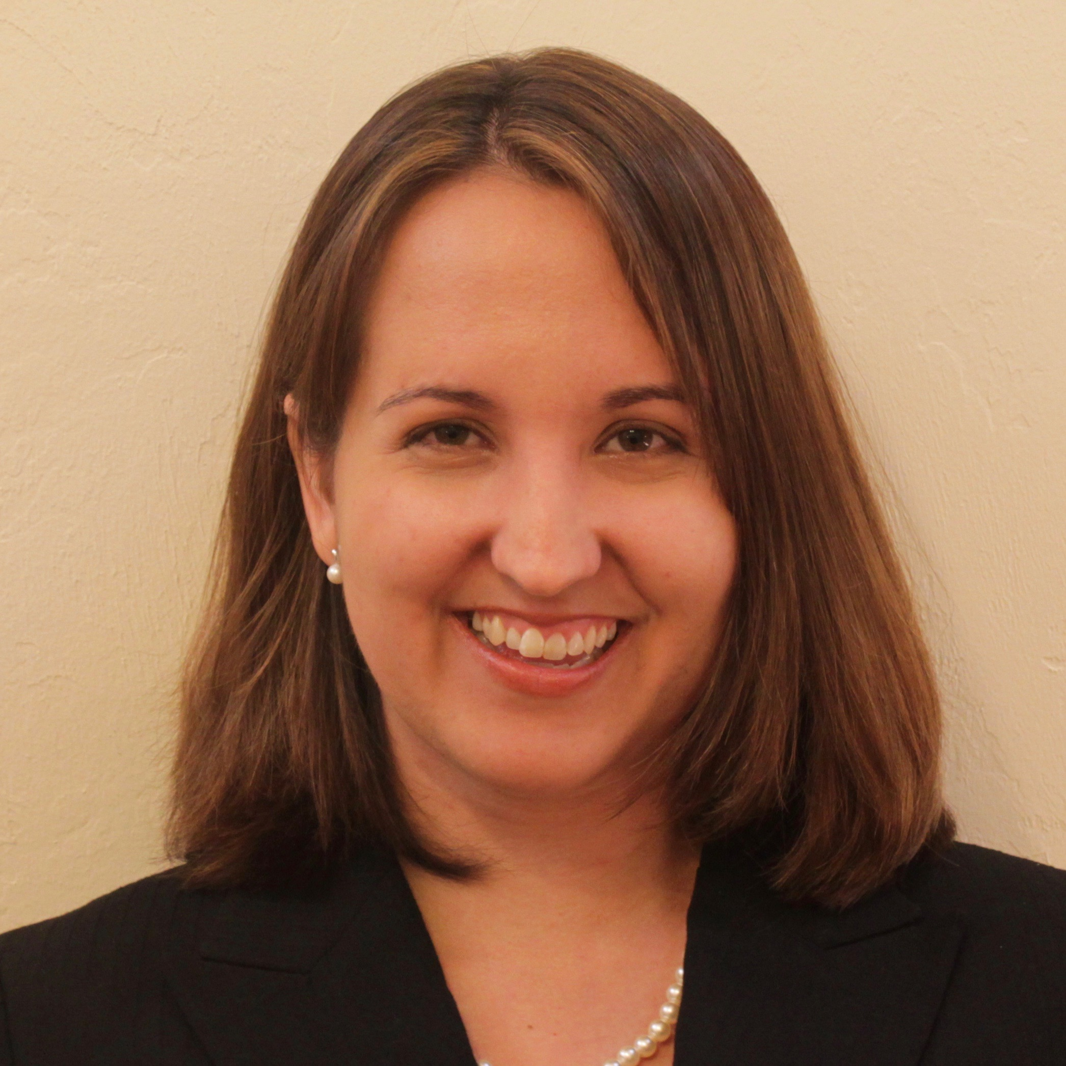 Kirsten Anderson, Litigation Director - Southern Legal Counsel