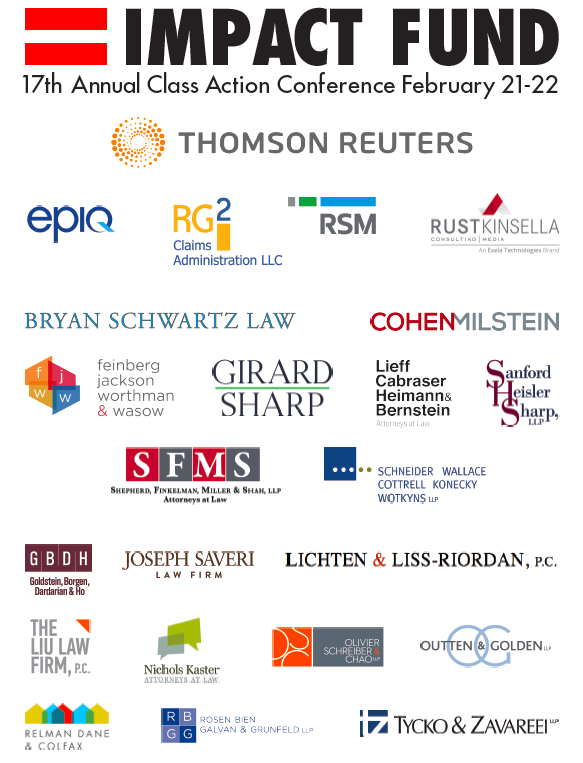IFCAC19 Sponsors.png