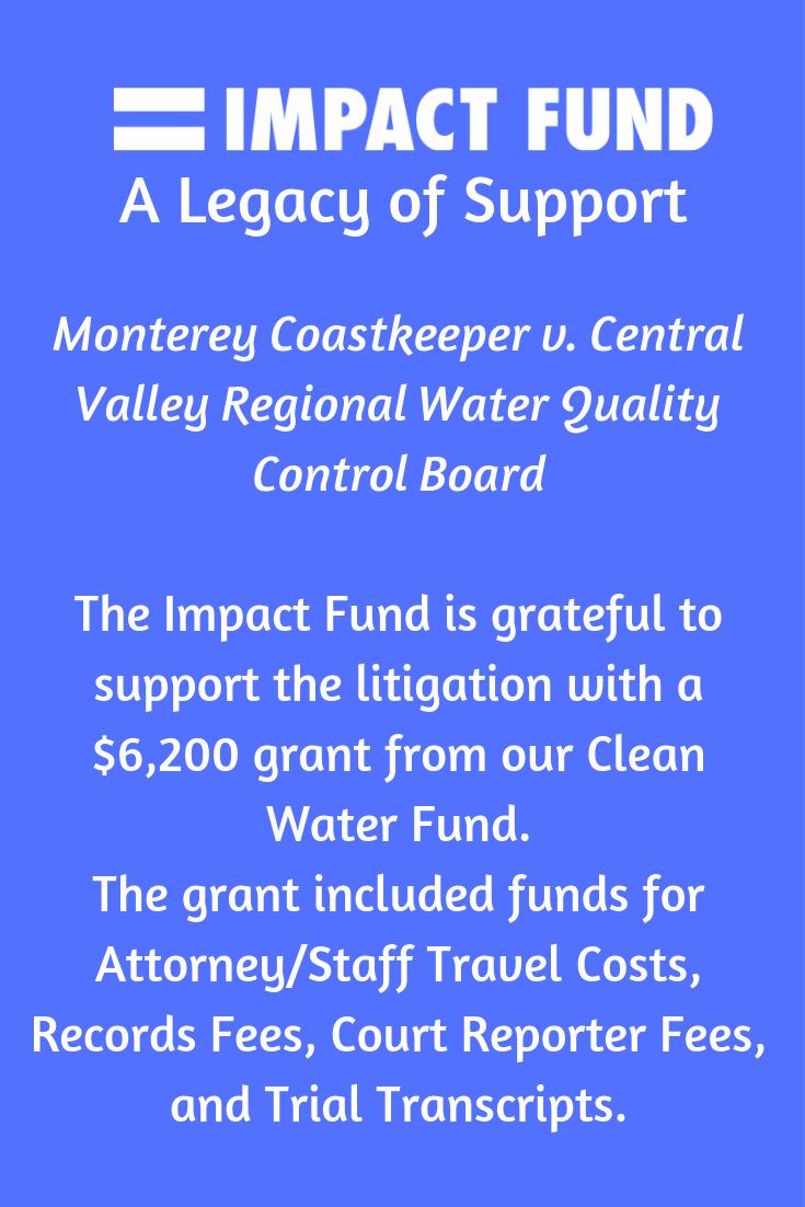 Monterey Coastkeeper.png