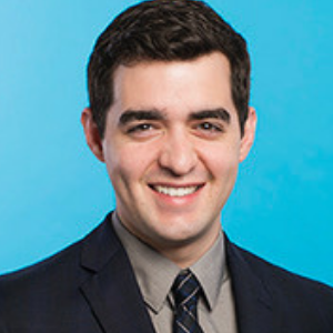 Jonathan Diaz, Legal Counsel -  Campaign Legal Center