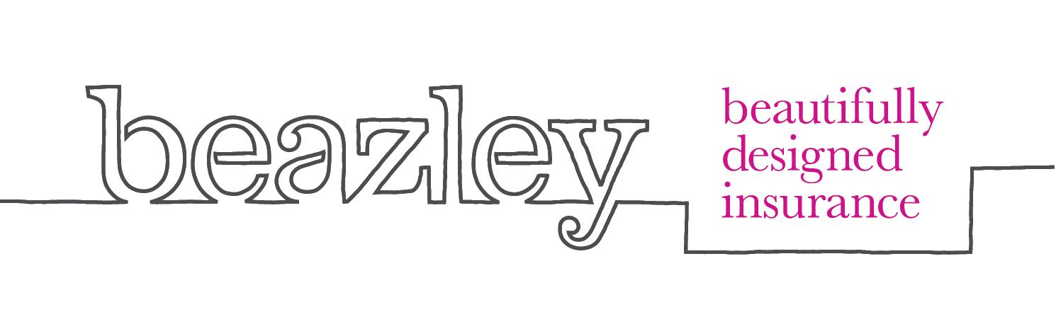 9-10-19 Beazley_BDI_Logo_Third Party.png