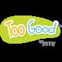 Too-Good-Jenny-88x88.png