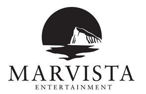 marvista-entertainment-85746164.jpg