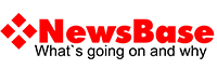 NewsBase.jpg