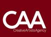CAA+LOGO.jpg