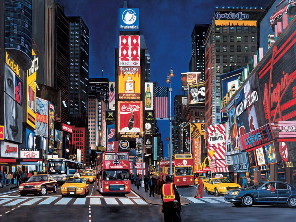 New-York-City-Times-Square.jpg