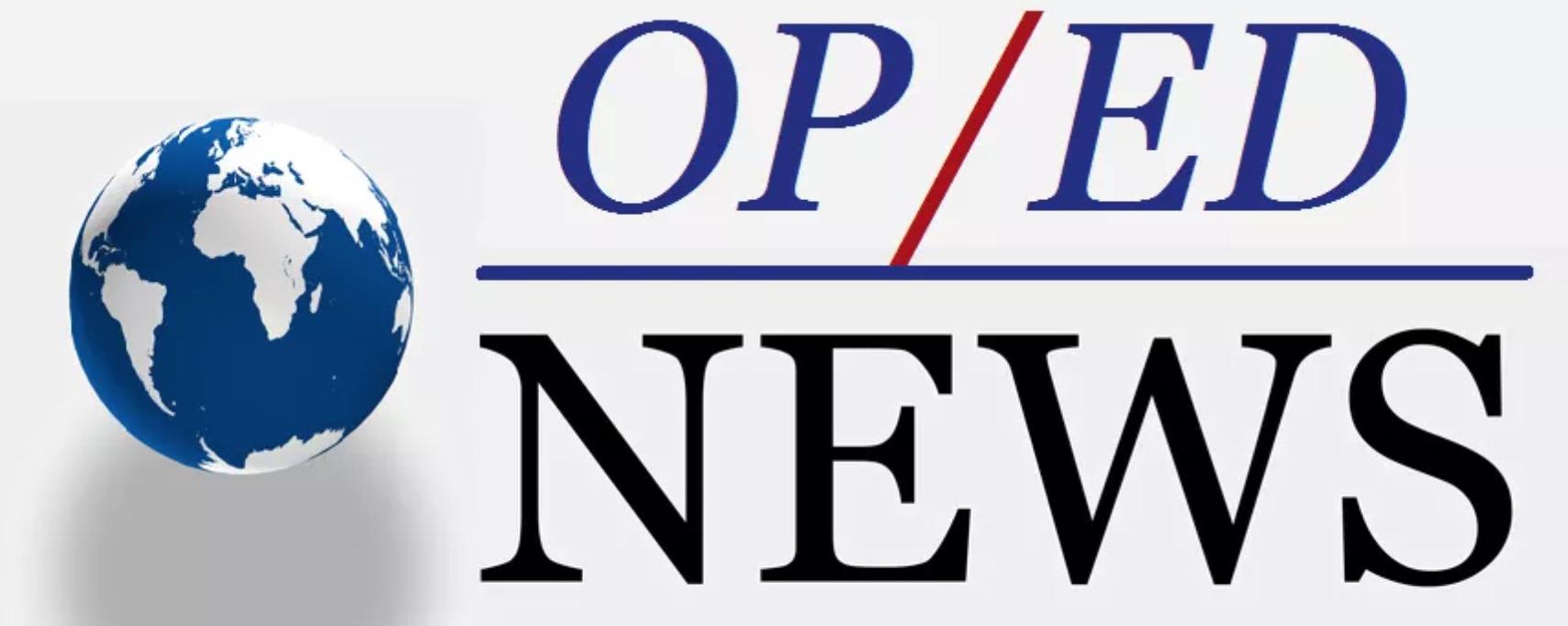 OpEd News