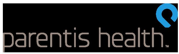 Parentis Health