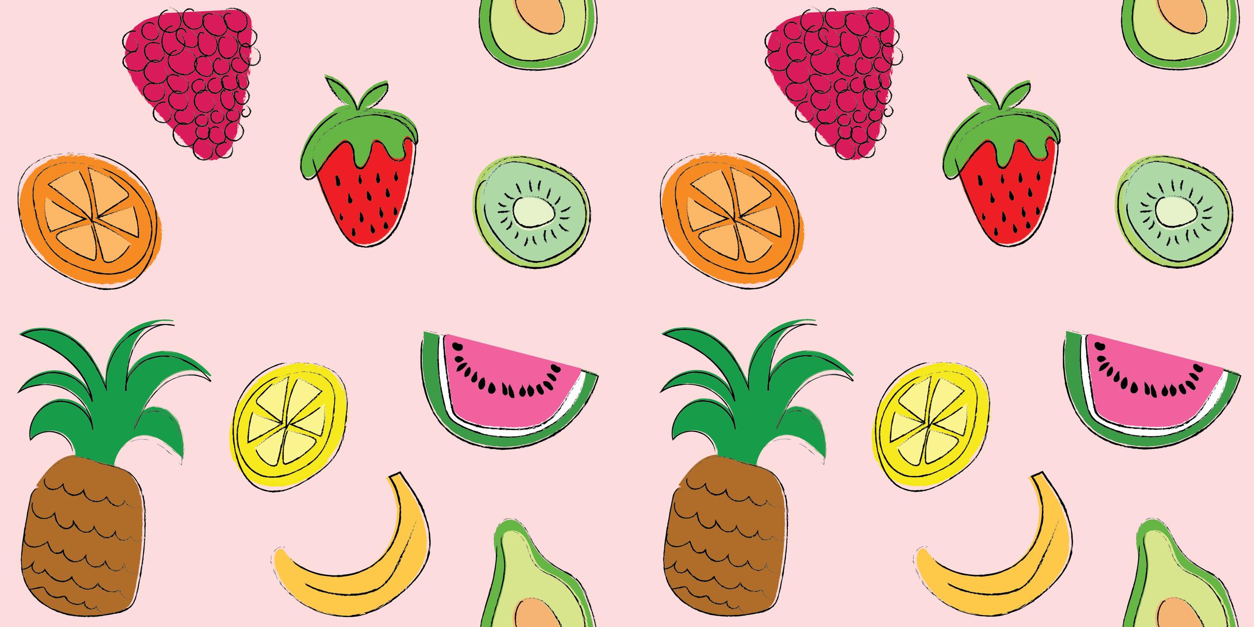 Fruit-02.png